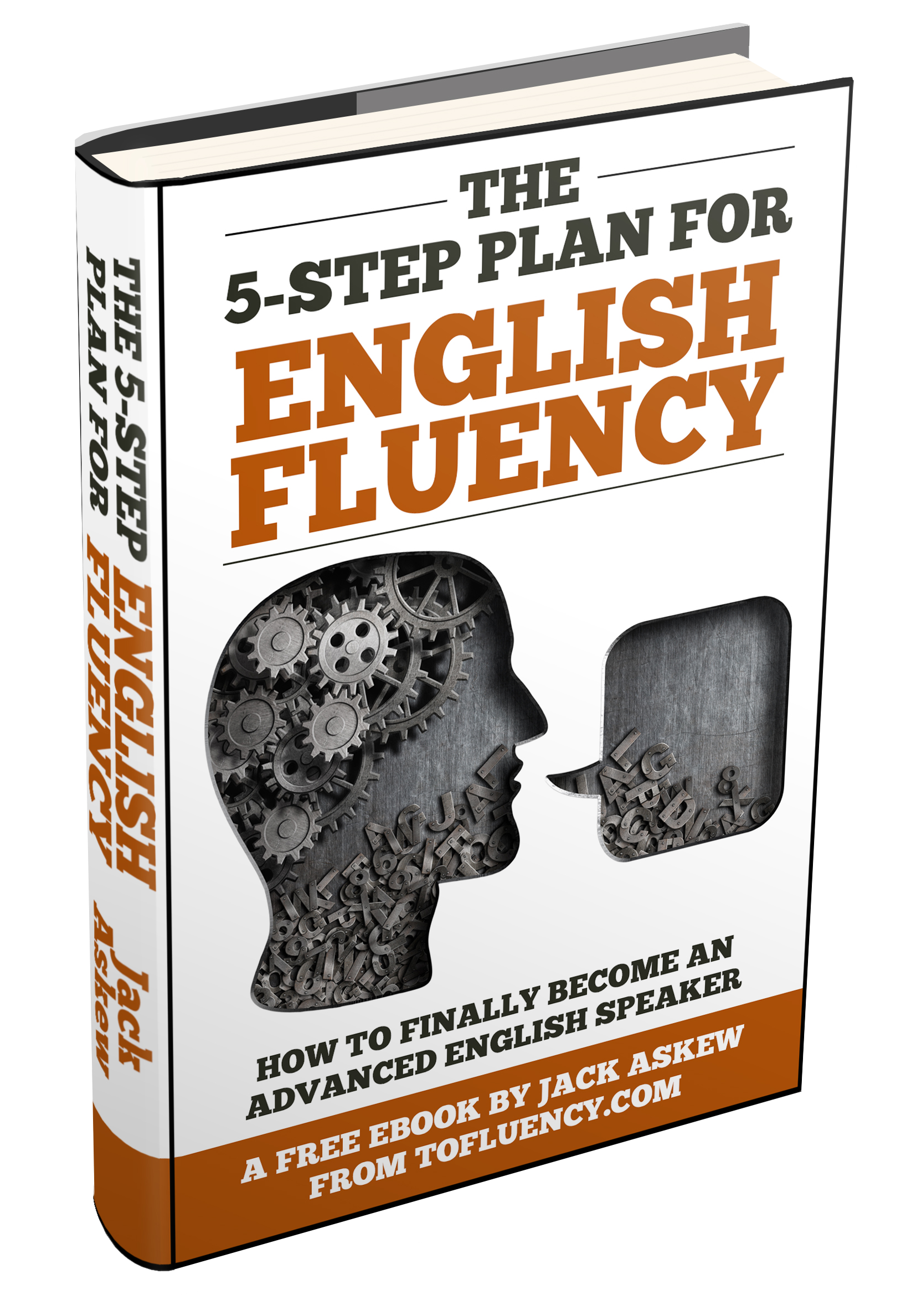 Textbook clipart english textbook. How to learn the