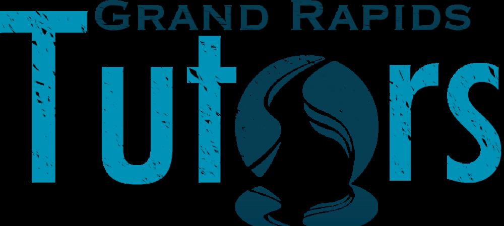Test clipart act test. Math tutor grand rapids