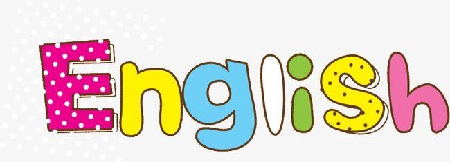 English clipart enlgish. Huruf dalam abjad animals