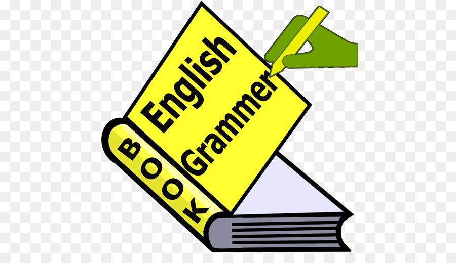 Grammar clipart clip art. Book logo technology transparent
