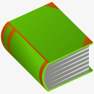 Fat encyclopedia huge closed. Textbook clipart hindi book