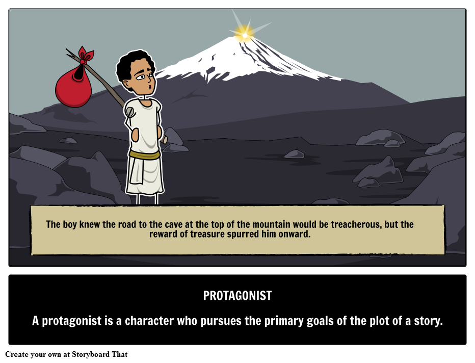 Find an example of. Fight clipart allusion