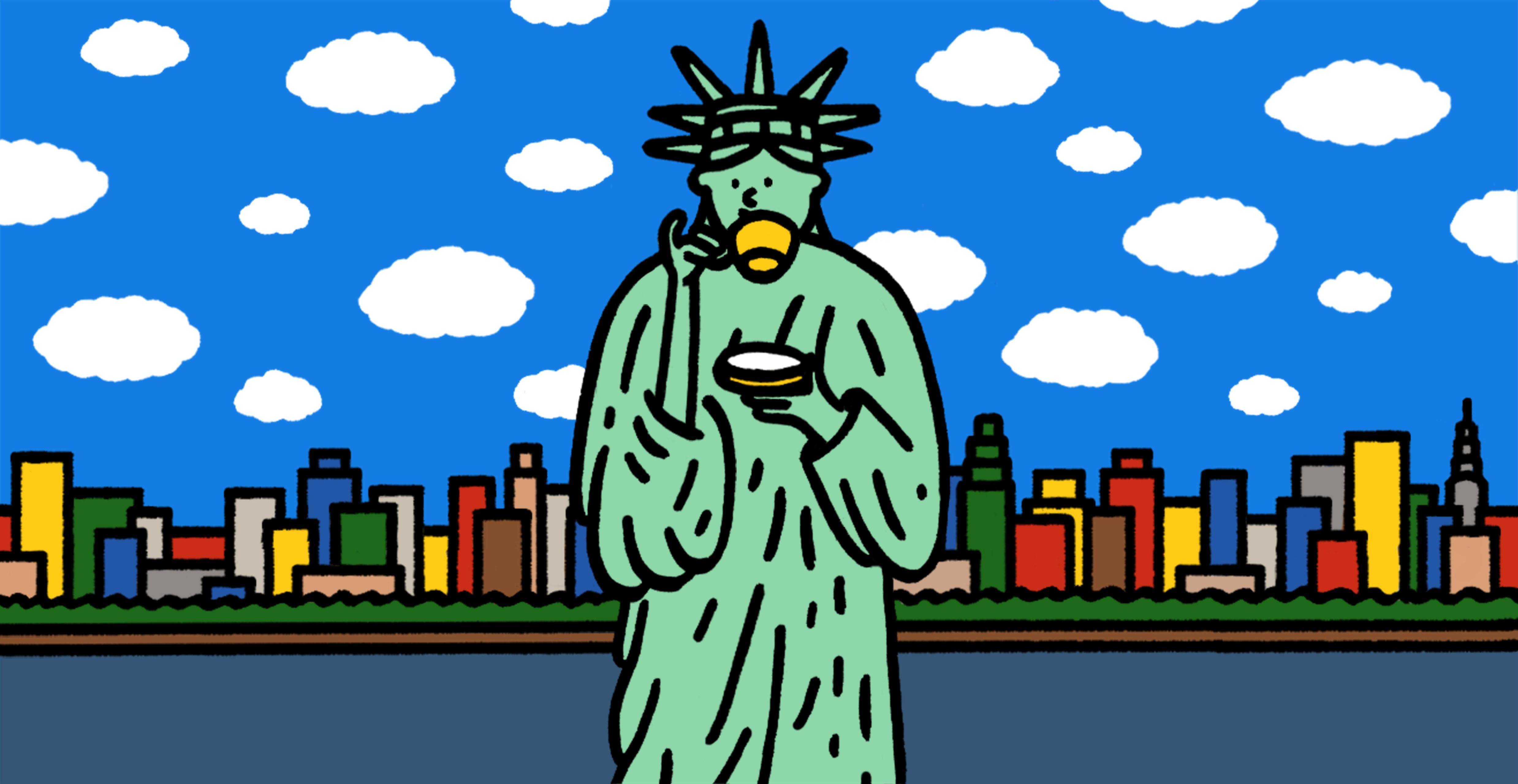 English clipart literature british. When authors write american