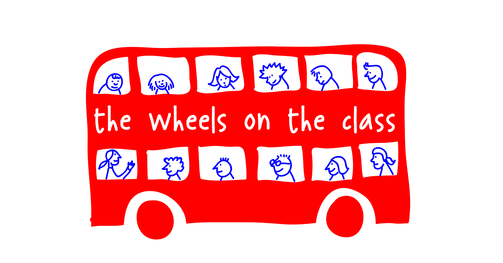 English clipart love english. Thewheelsontheclass i really useful