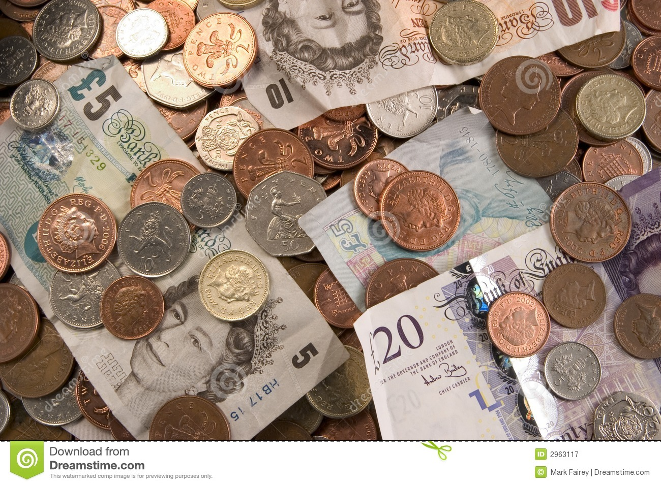 Money clipart english. Station