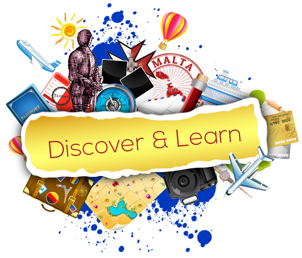 My private lessons home. English clipart practice english