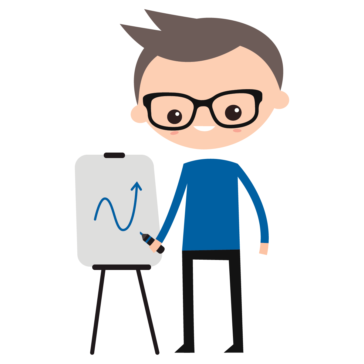 Teach clipart tutoring. Become a tutor with