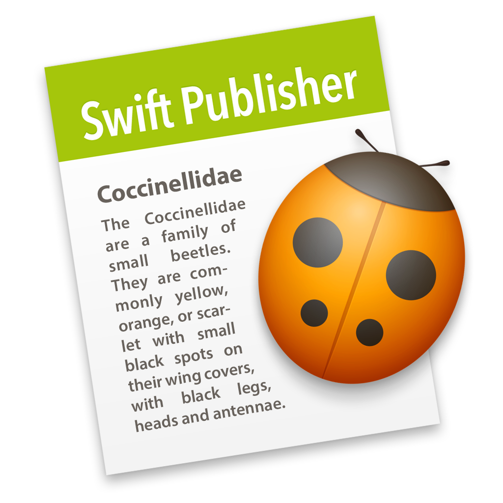 Amazon com swift download. Textbook clipart publisher