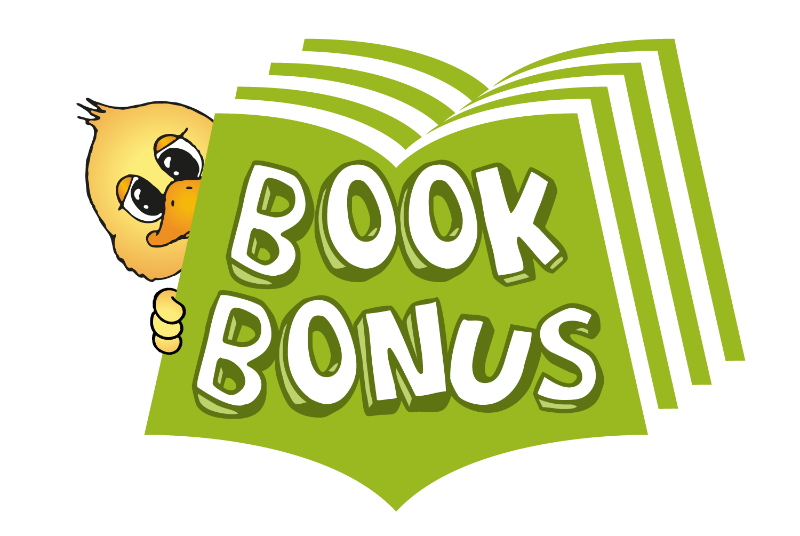 Home nsw premier s. English clipart reading challenge