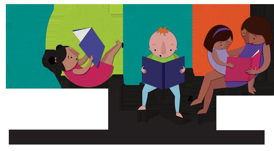 Volunteering clipart kindergarten.  books before springdale