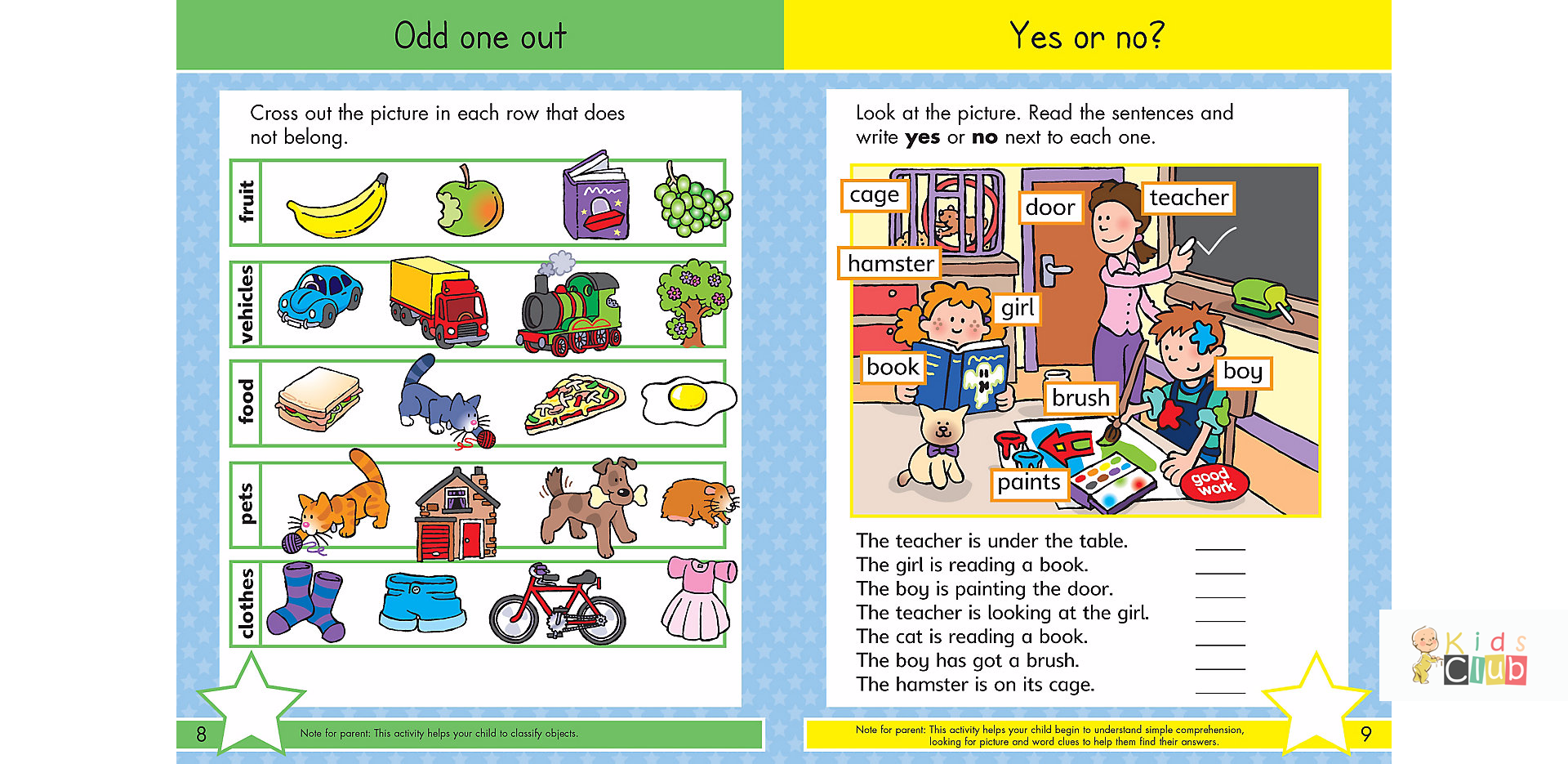 English clipart row book. Gold stars ready for