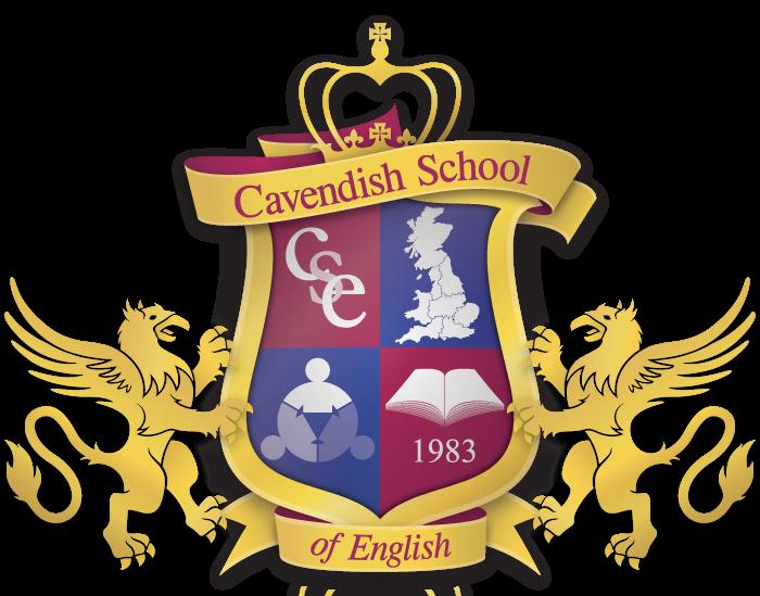 Valletta malta archives schools. English clipart school english