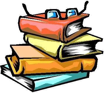 High pertaining to class. English clipart school english