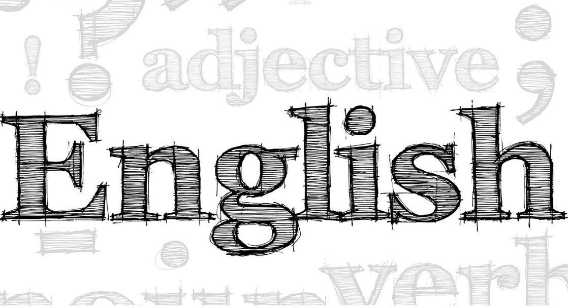 Department home dover high. English clipart school english