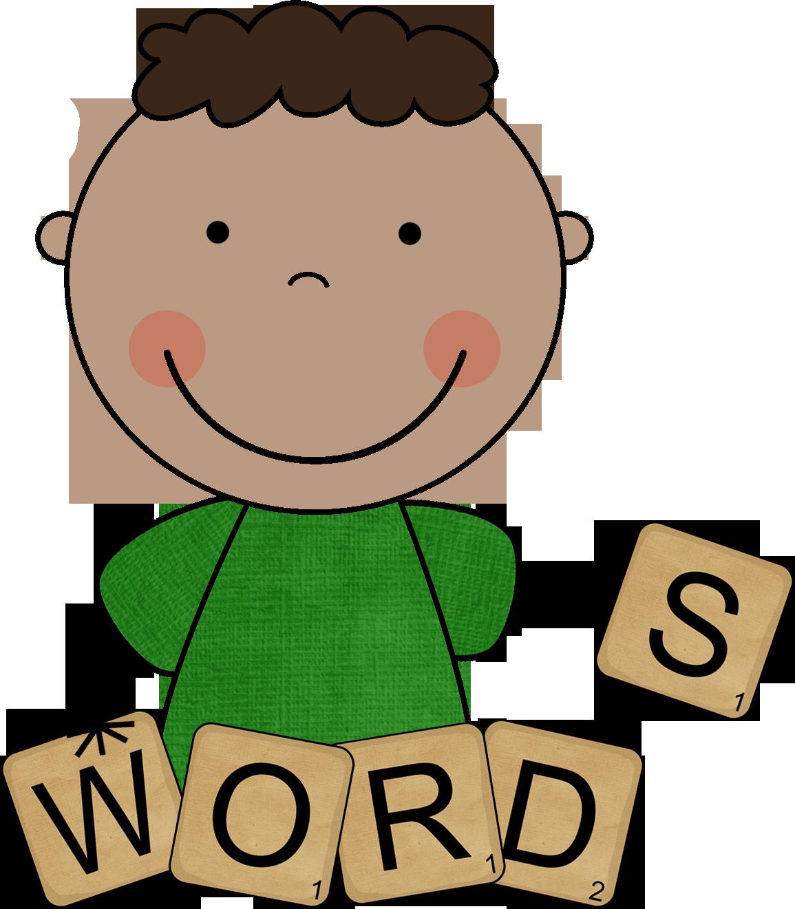 Clipart teacher spelling. Streamlining words their way