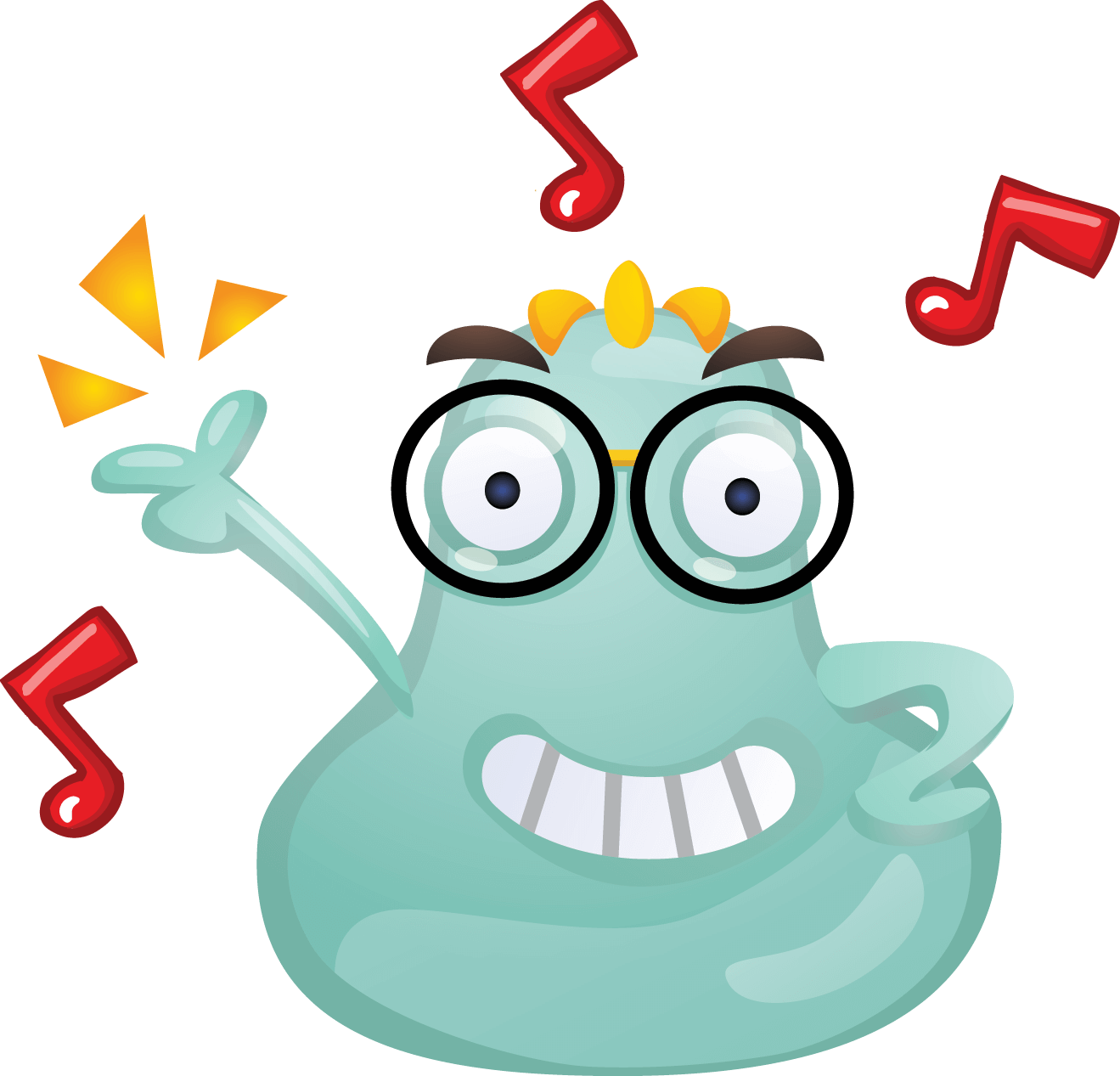 English clipart spelling grammar. Chants for kids learnenglish