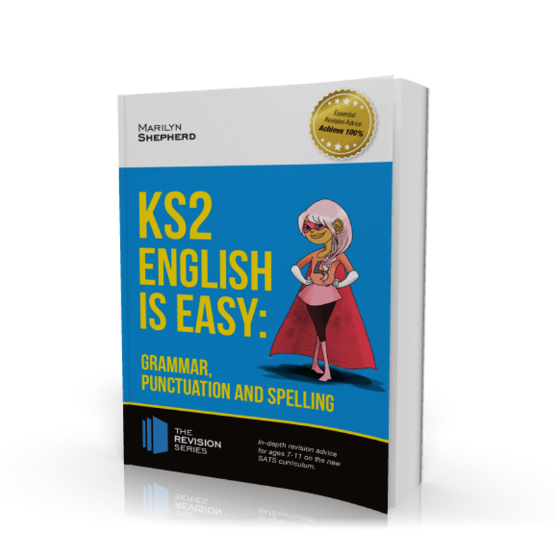 English clipart spelling grammar. Ks is easy punctuation