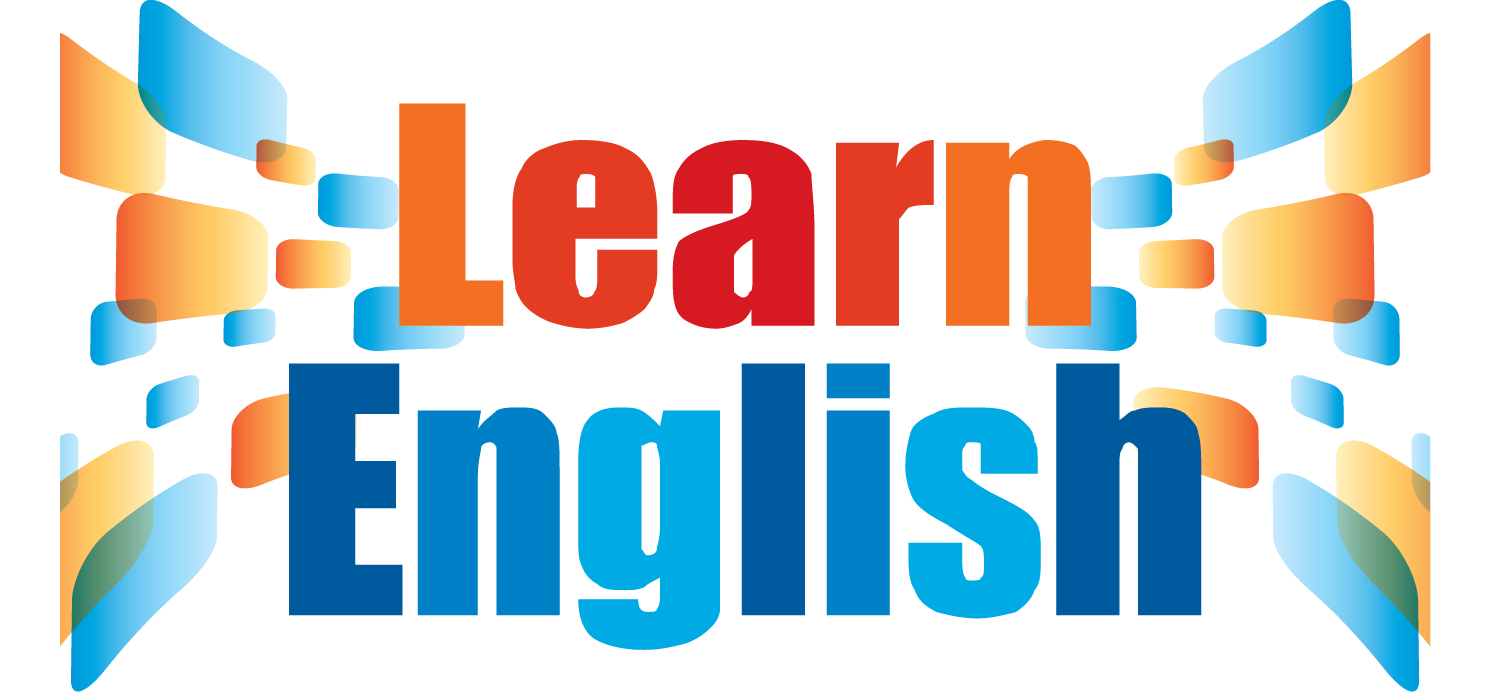 Test clipart english test. An a z guide