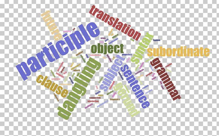 Grammar clipart syntax. Participle translation dangling modifier