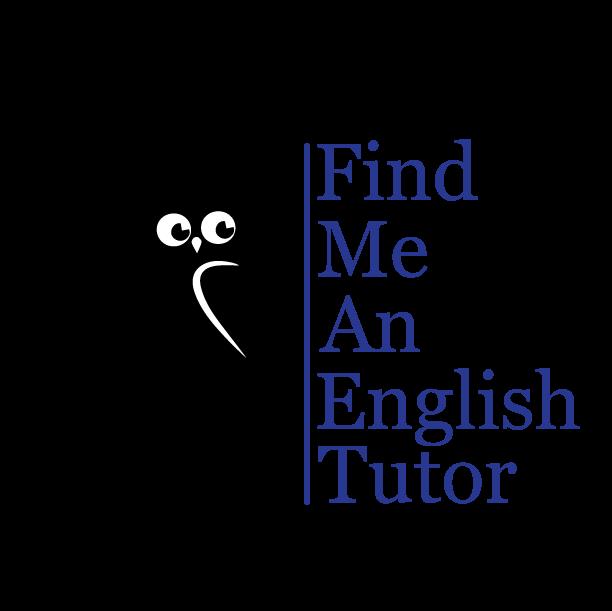 Tutors online telephone face. English clipart tutoring