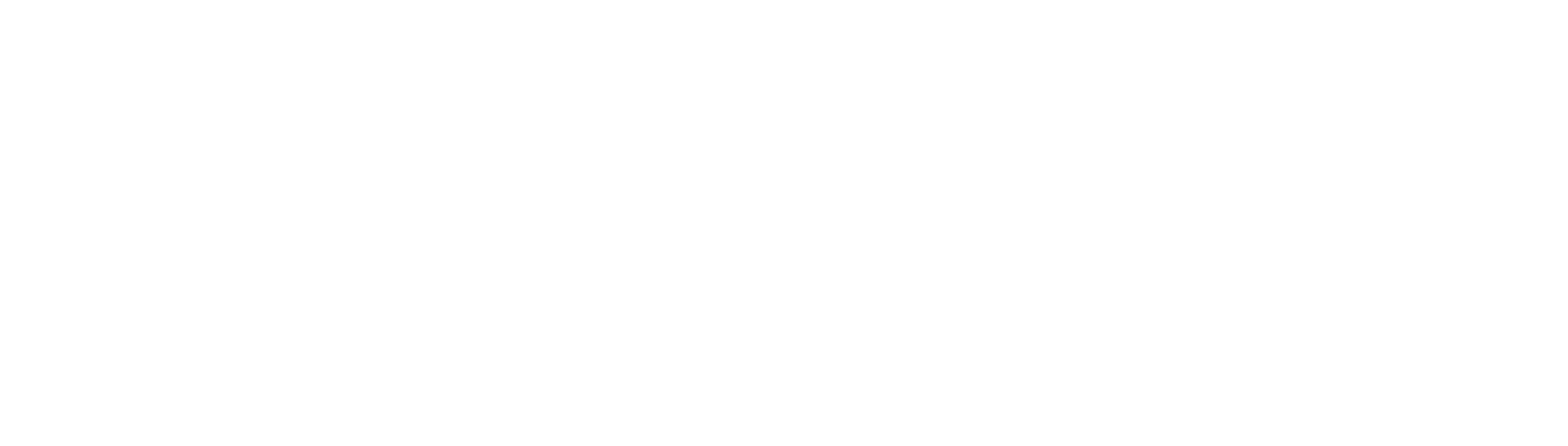 Elite ib tutors revision. English clipart tutoring