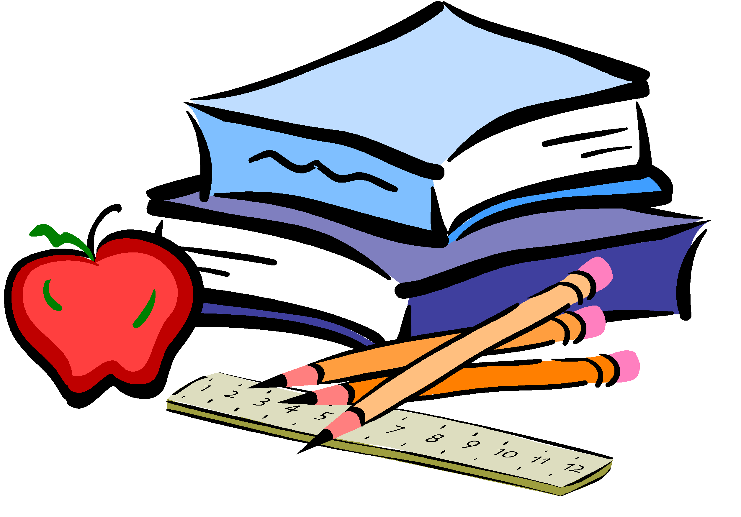 Esl powerpoint chapter pptx. English clipart tutoring