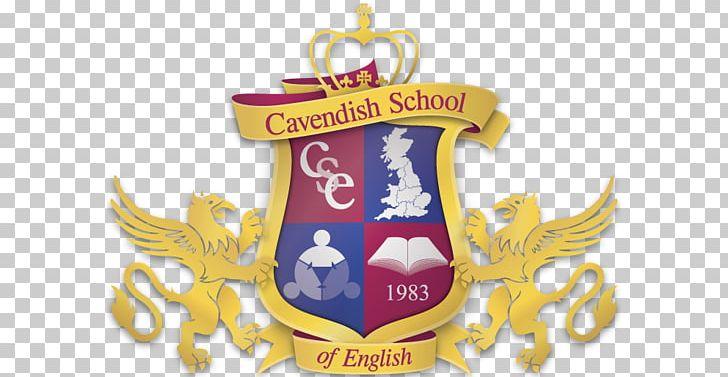 English clipart uni. Cavendish school of ucl