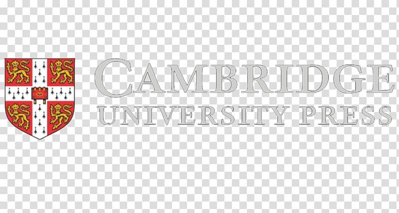 English clipart uni. University of cambridge oxford