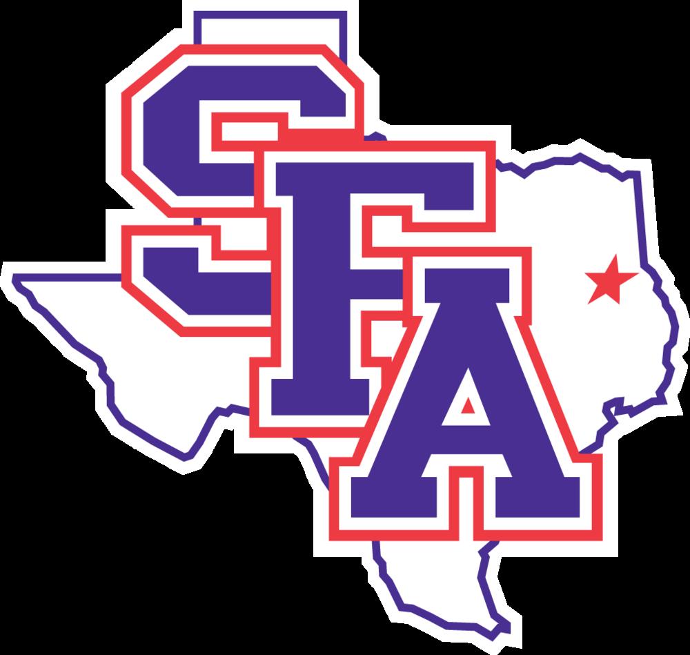 English clipart uni. Language programs study texas