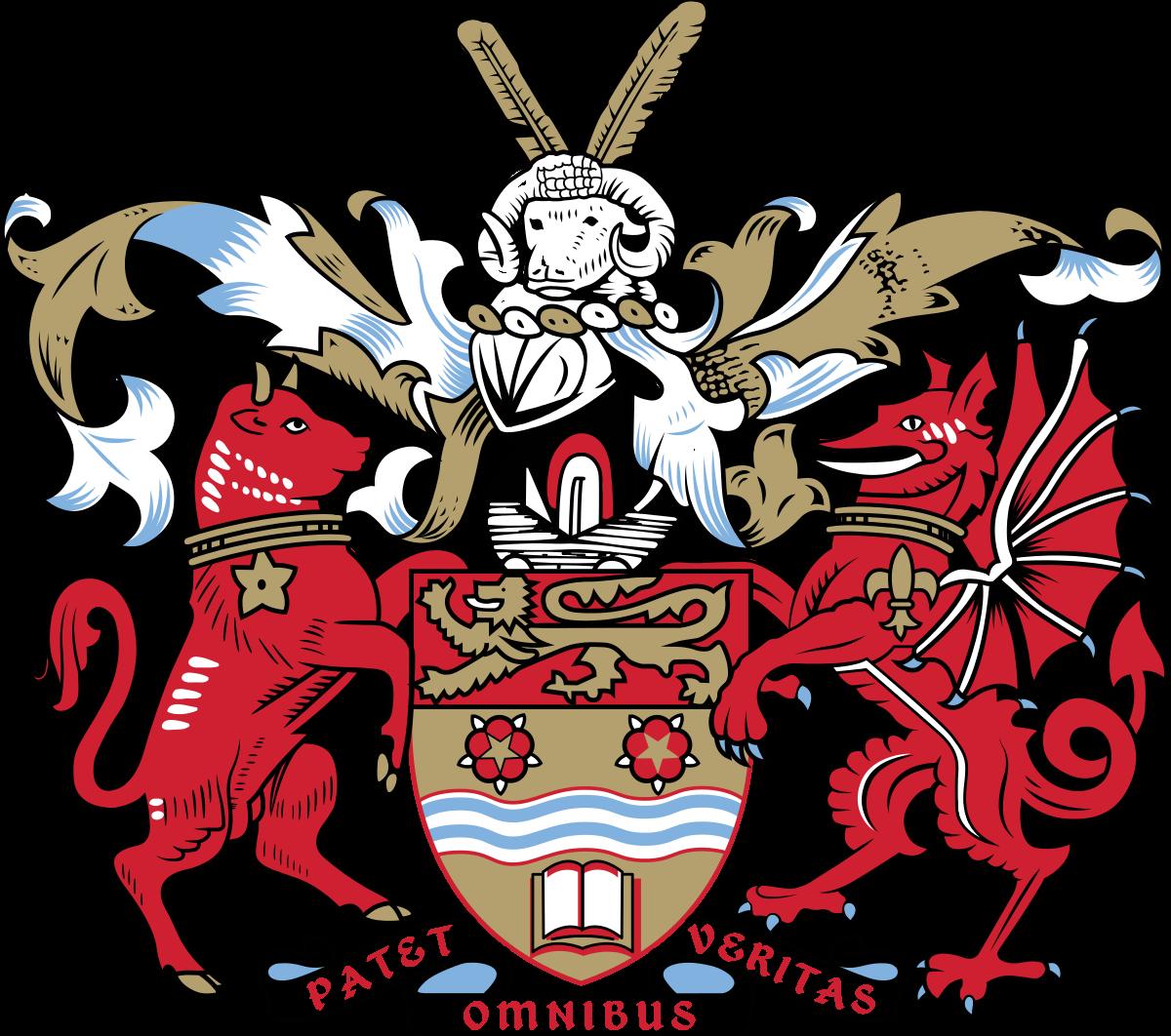 Warrior clipart ethnic. Lancaster university wikipedia