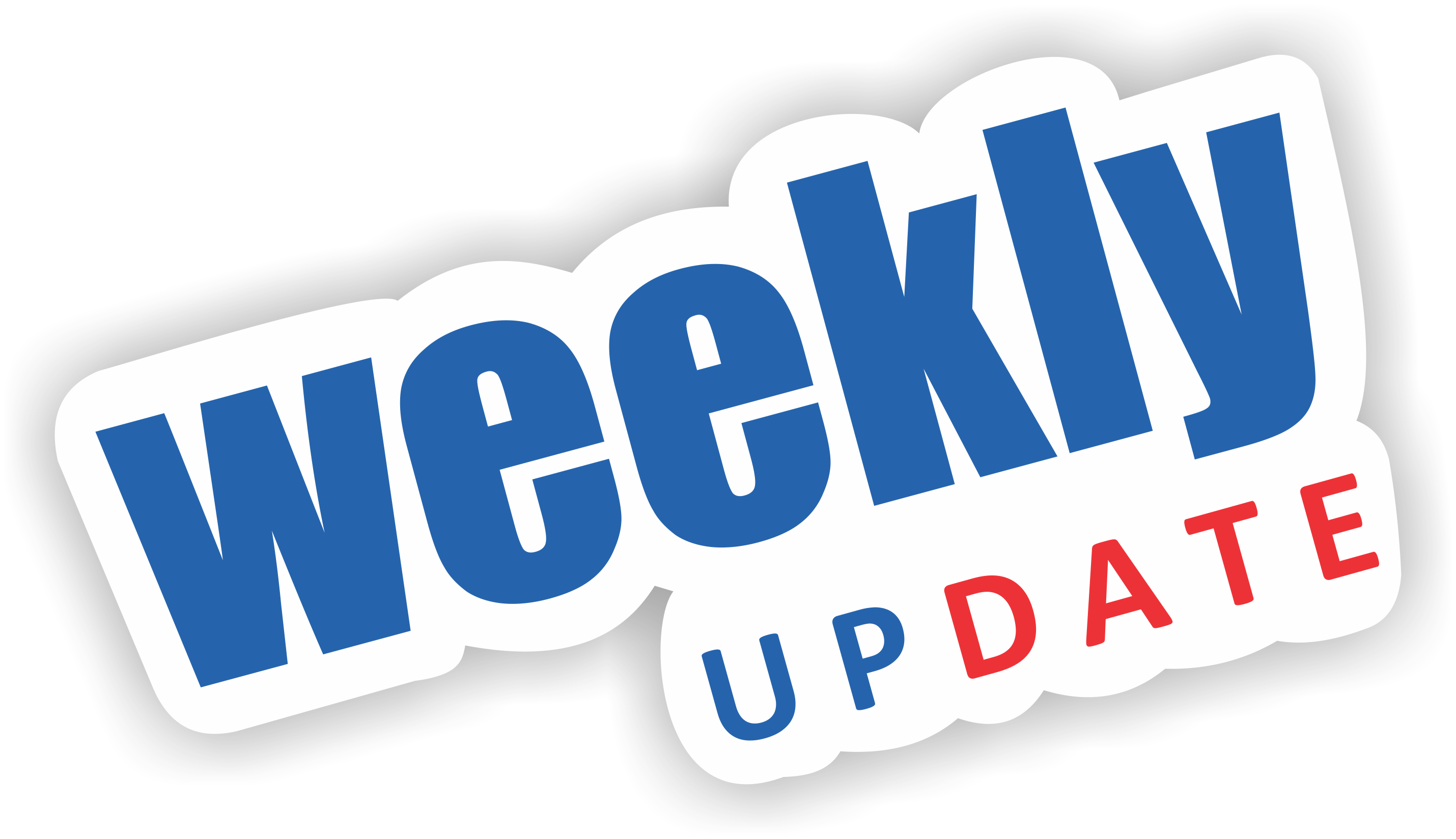 Test clipart weekly. Update laveen view larger