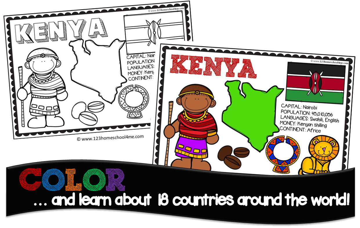 English clipart world book. Free countries of the