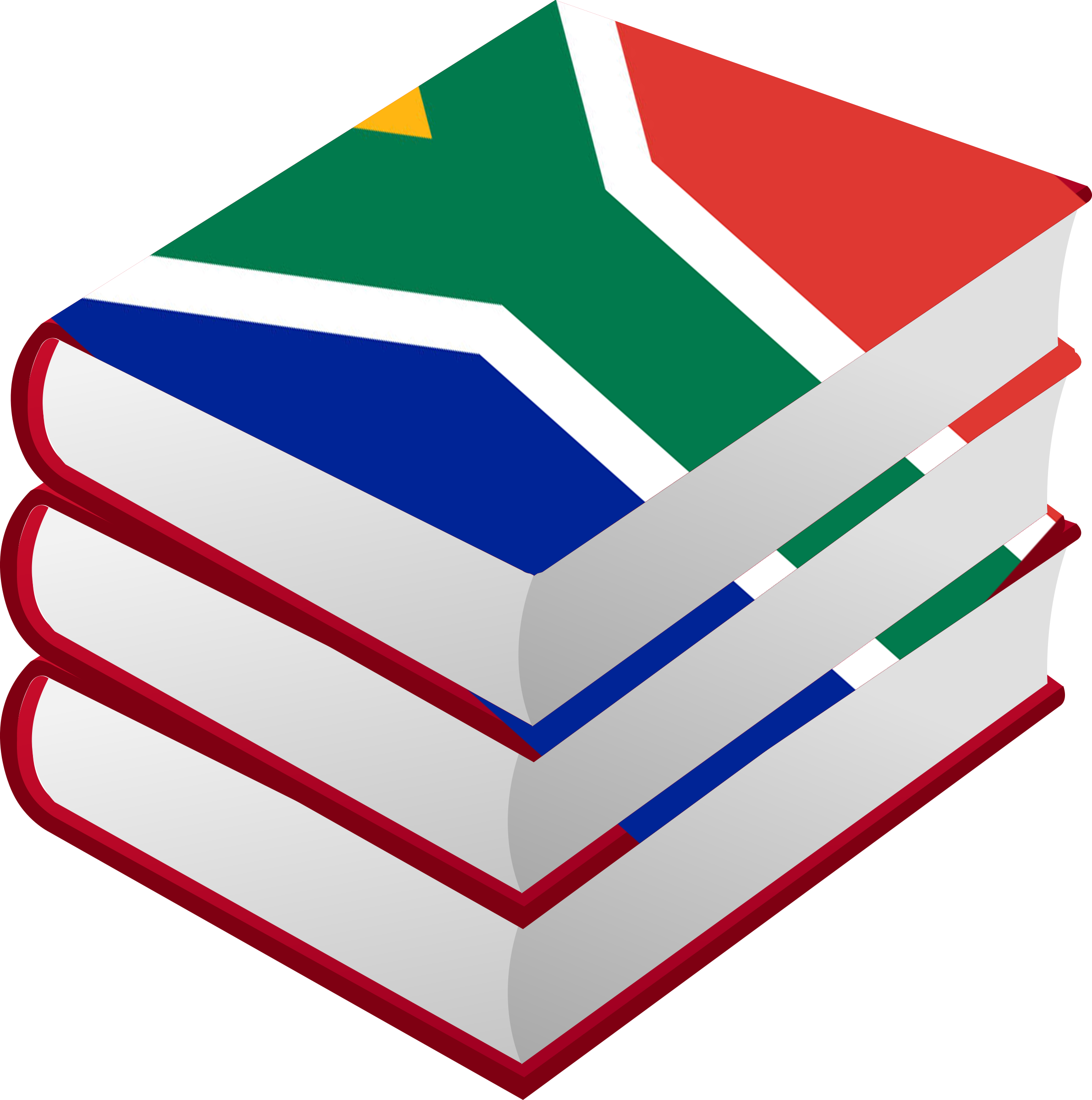 Study visas available for. English clipart world book