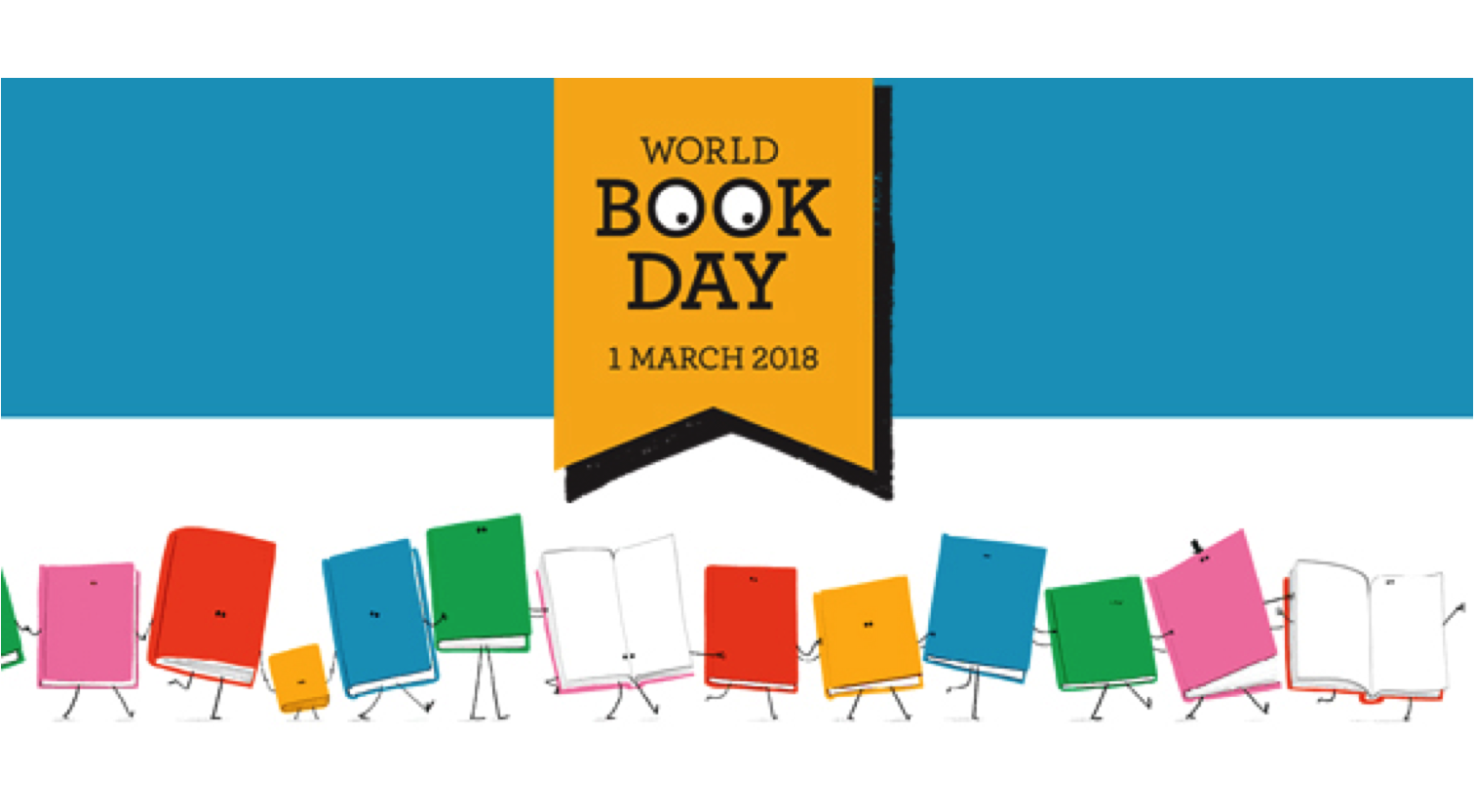 English clipart world book. Spanish books for day