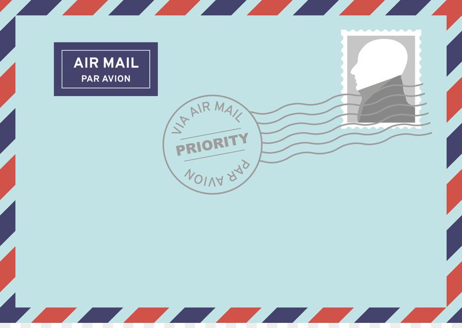 Mail letter clip art. Envelope clipart