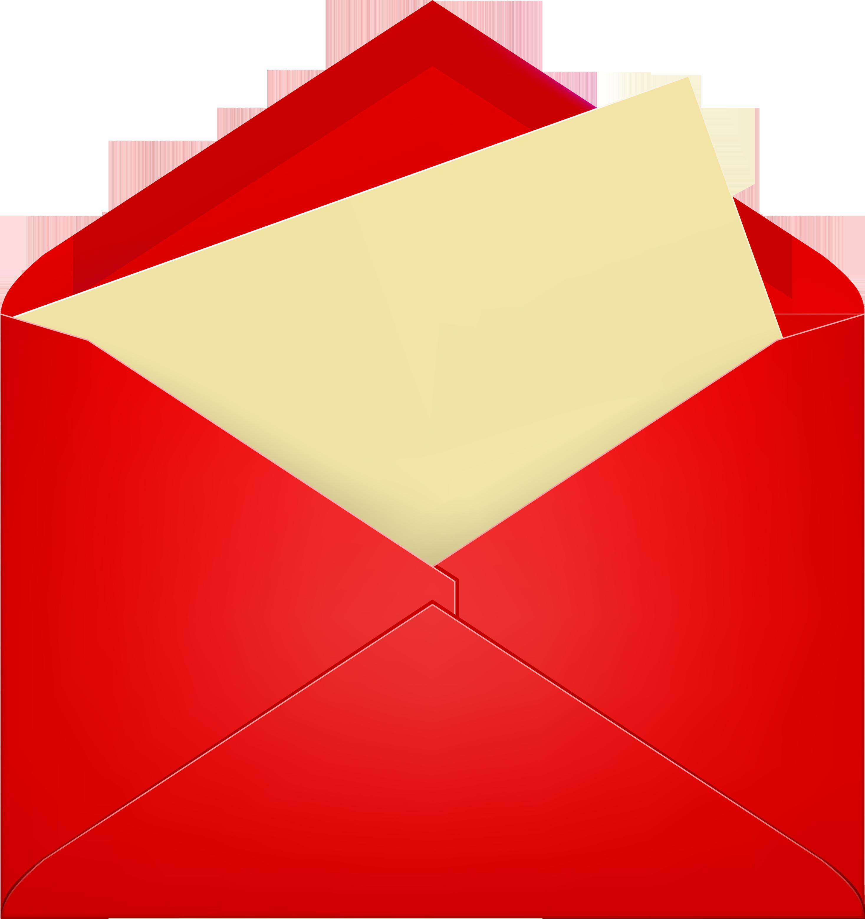 Envelope clipart airmail envelope. Paper mail clip art