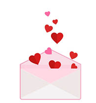 Search results for clip. Envelope clipart animated