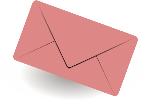 Envelope clipart animated. Free cliparts mail download