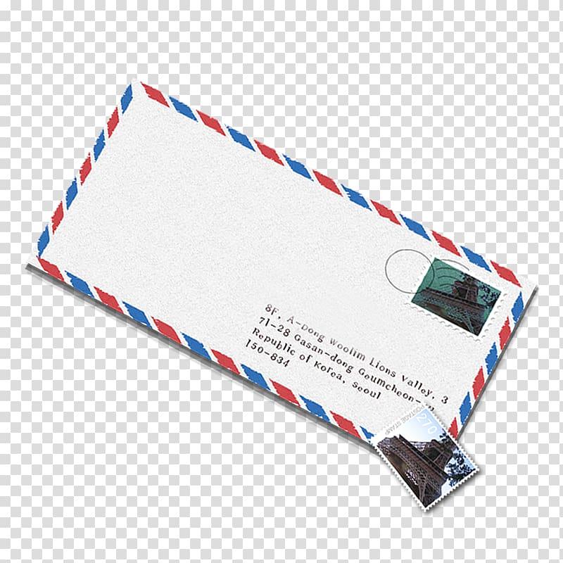 Paper postage stamp transparent. Envelope clipart application letter