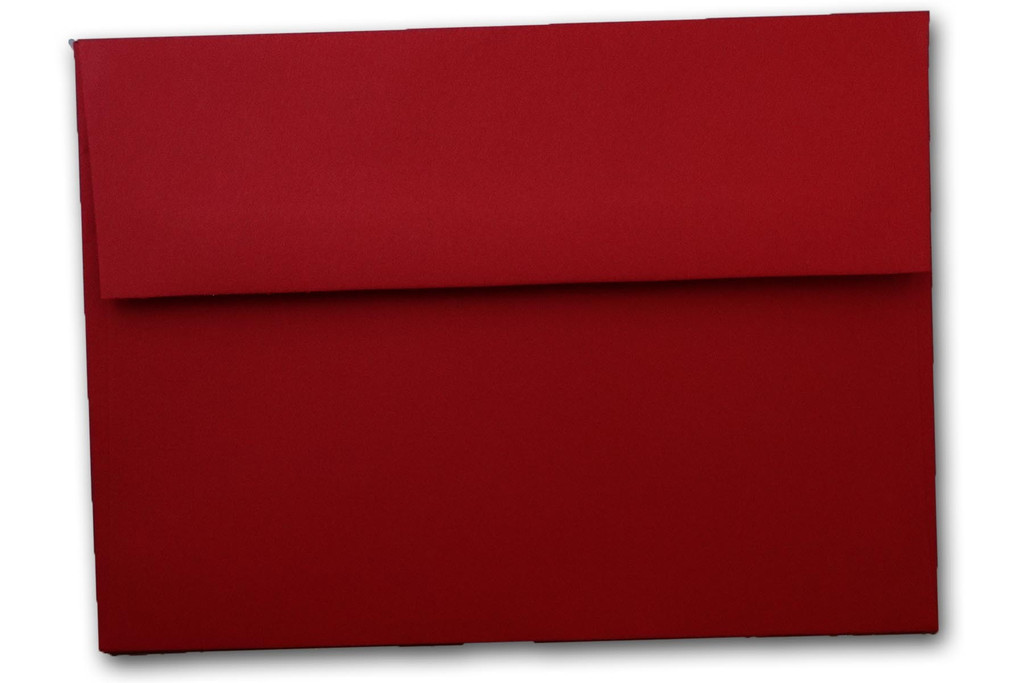 Free pictures of envelopes. Envelope clipart colored envelope