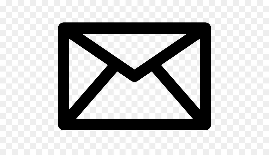 Email button mail transparent. Envelope clipart emai