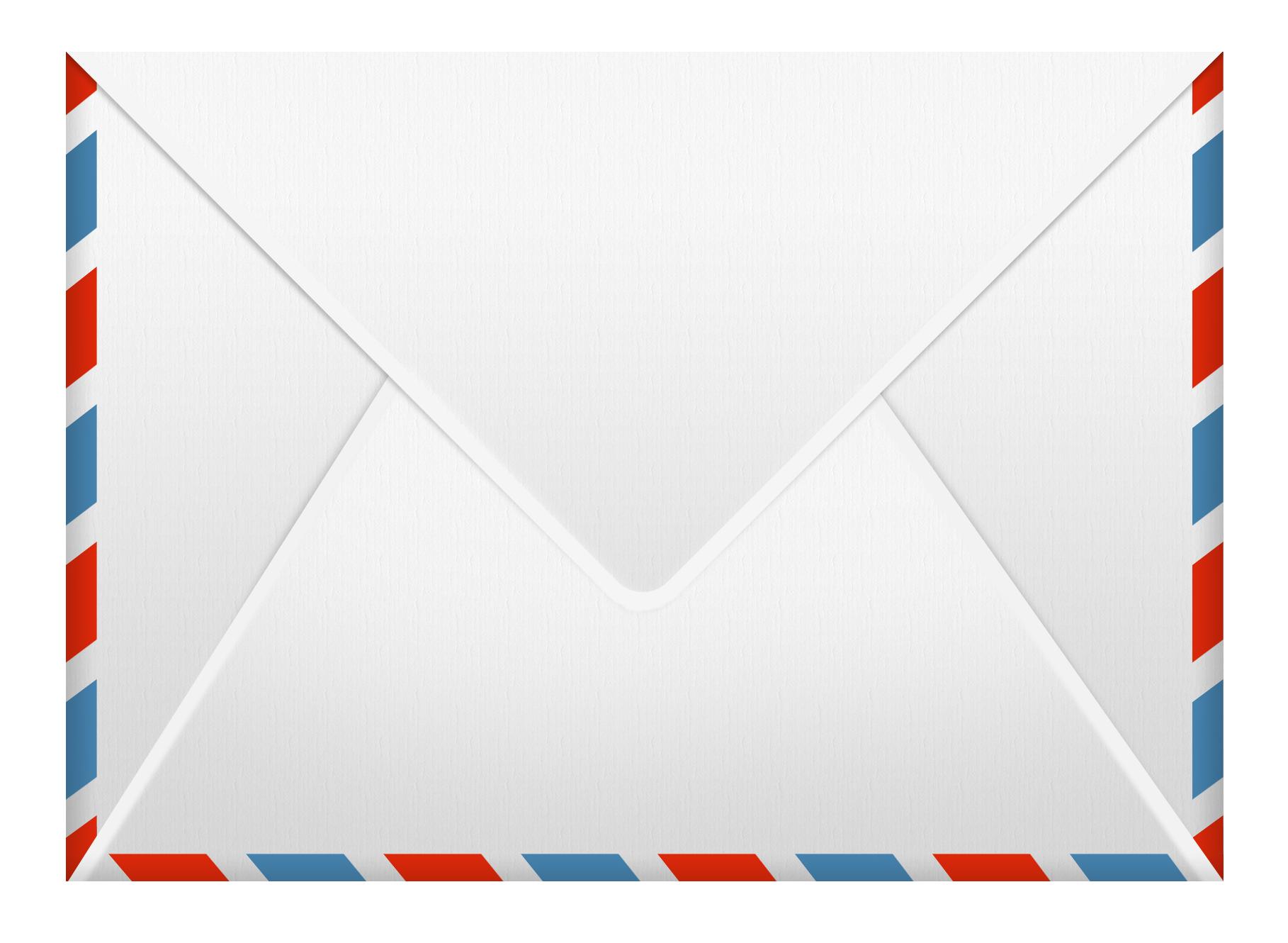 Envelope clipart envelope design. Png