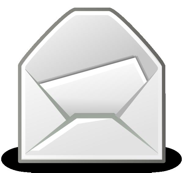 Envelope clipart envelope manilla. Images of spacehero clip