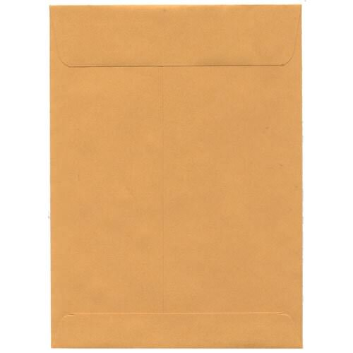 Why are they called. Envelope clipart envelope manilla
