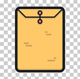 Envelope Clipart Envelope Manilla Envelope Envelope Manilla Transparent Free For Download On Webstockreview 2020 All png & cliparts images on nicepng are best quality. envelope clipart envelope manilla