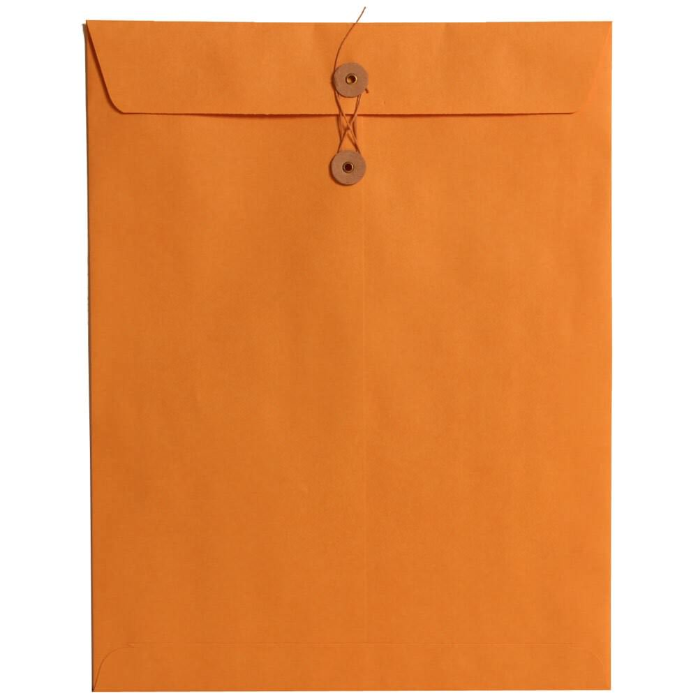 Envelope clipart envelope manilla. Why are they called