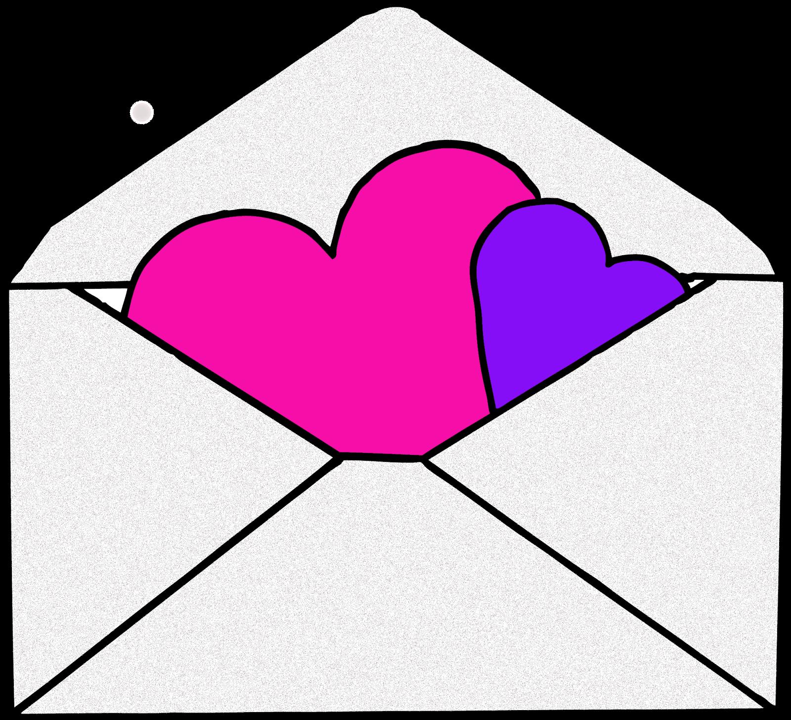 Bail group house cliparts. Envelope clipart envelope outline