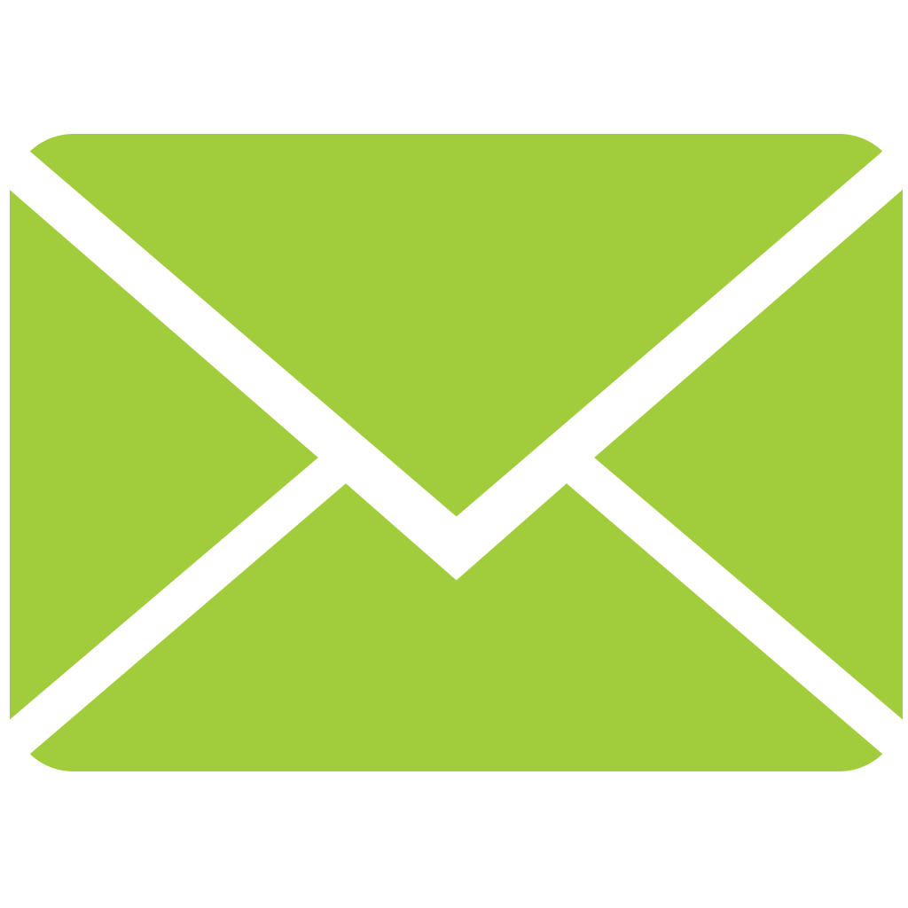 Envelope clipart evelope.  images zara