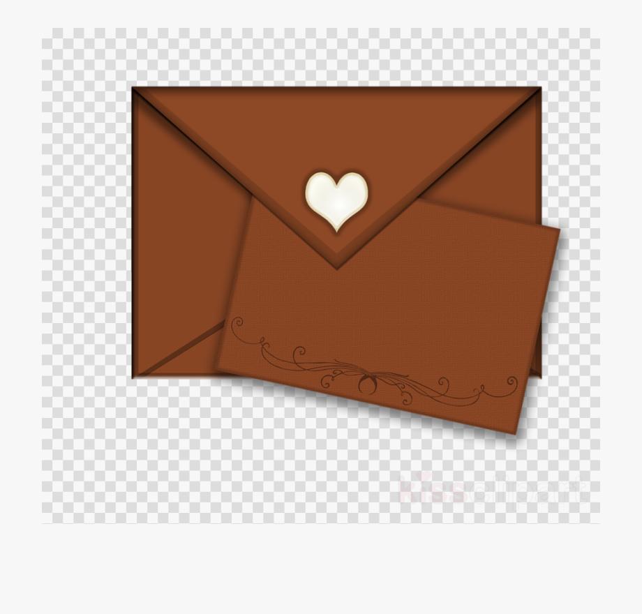 Free youtube white logo. Envelope clipart fancy
