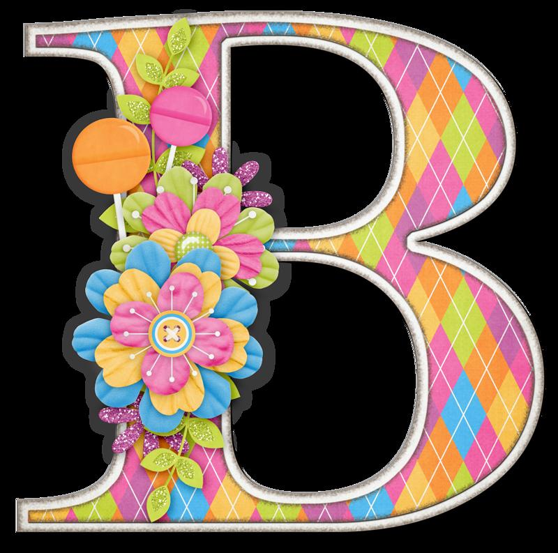 B png pinterest alphabet. Envelope clipart fancy